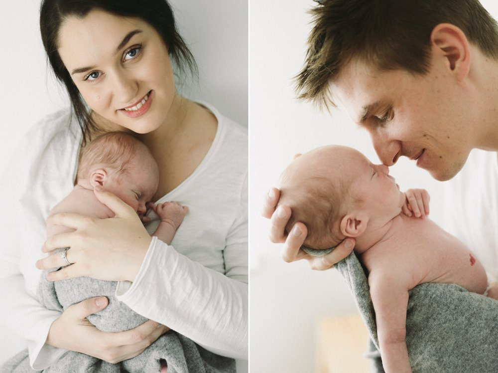 Fred & Otis - Twin Newborn Photographer - Natural Newborn Photographer in Adelaide - Simple, modern & beautiful newborn photography - Katherine Schultz - www.katherineschultzphotography.com_0021.jpg