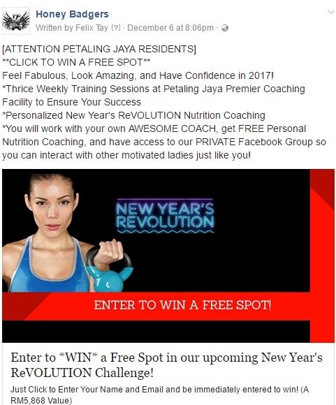 FB Lead Ad.jpg