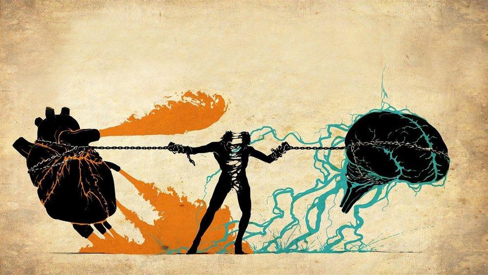 Creative-Struggle-Heart-vs-Mind.jpg