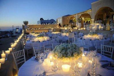 google_Ian Johnson Santorini Wedding.jpg
