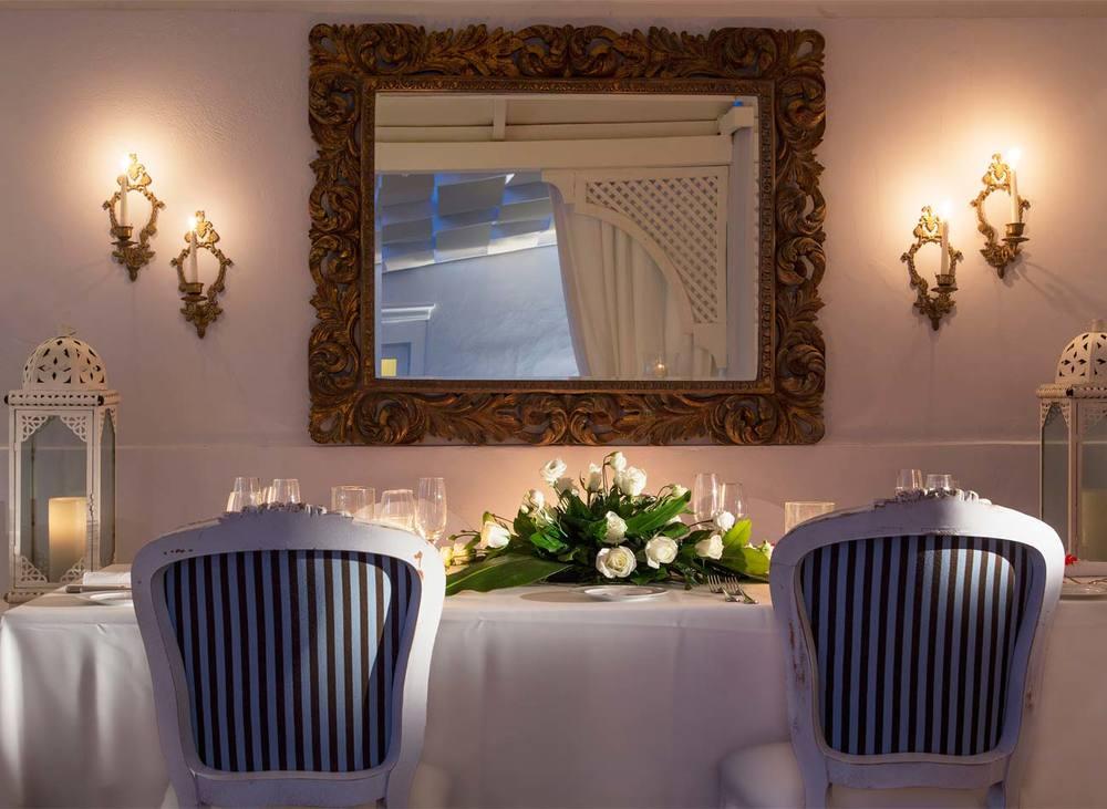 La_maltese_hotel_gallery_35.jpeg