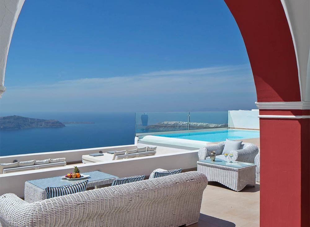 La_maltese_hotel_gallery_2.jpeg