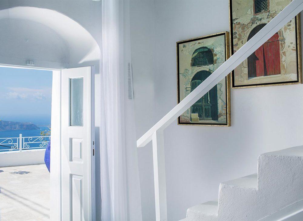 La_maltese_hotel_gallery_8.jpeg