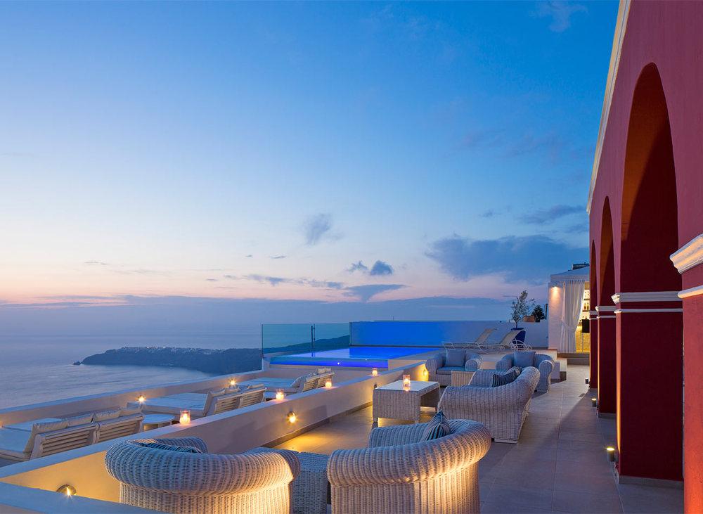 La_maltese_hotel_gallery_22.jpeg