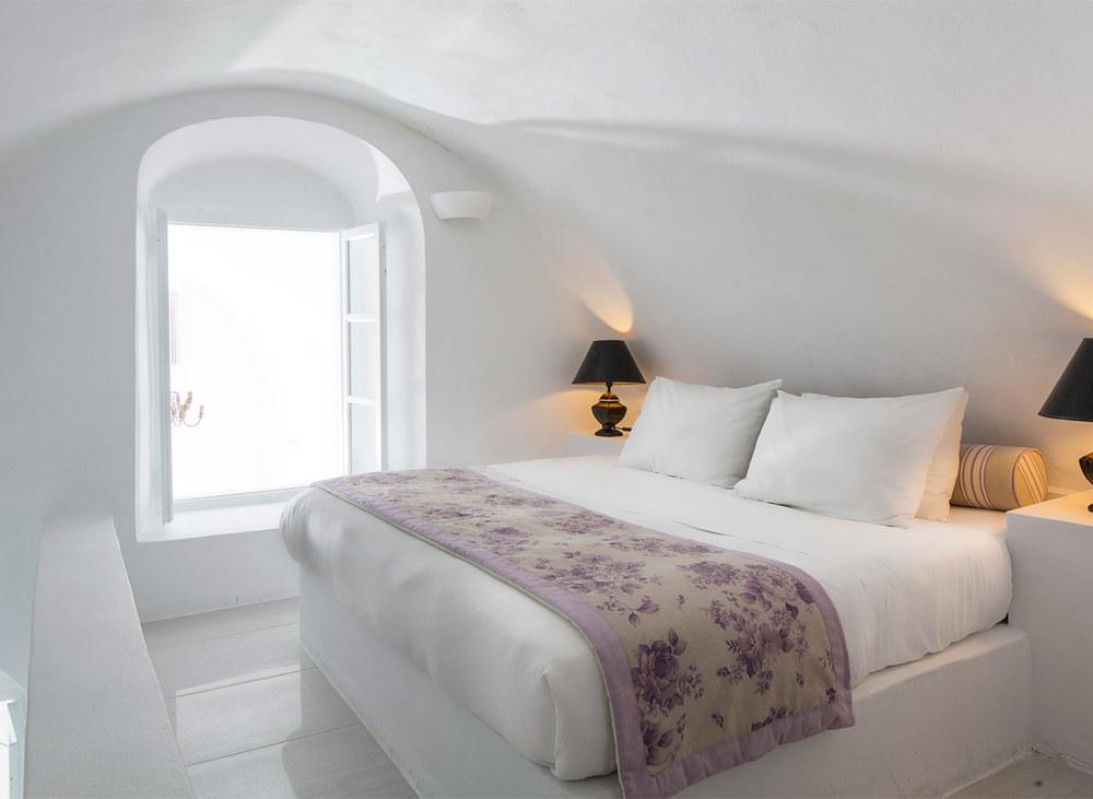 La_maltese_hotel_gallery_23.jpeg