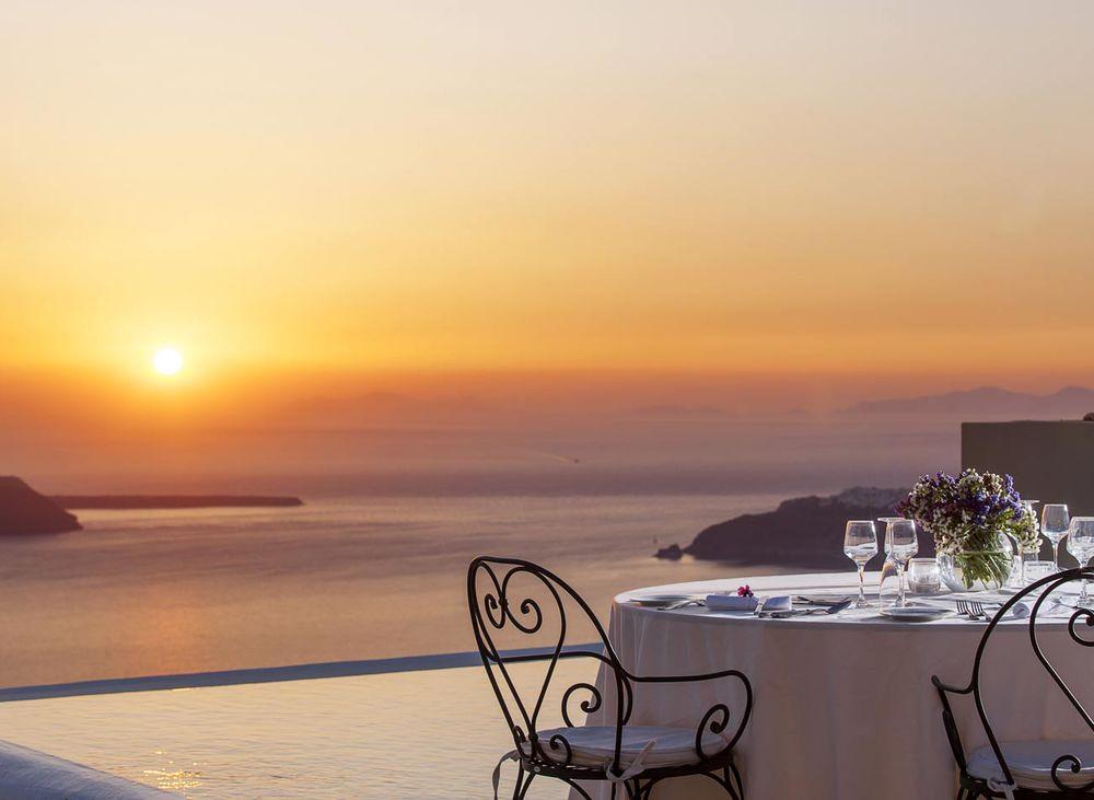 La_maltese_hotel_gallery_29.jpeg