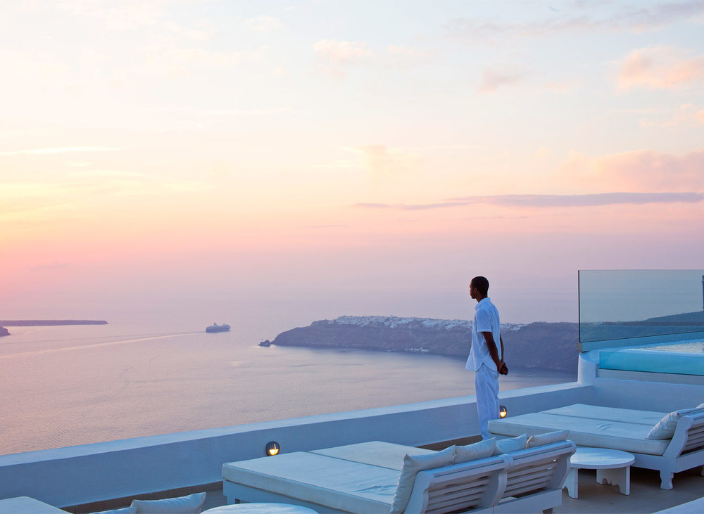 La_maltese_hotel_gallery_32.jpeg
