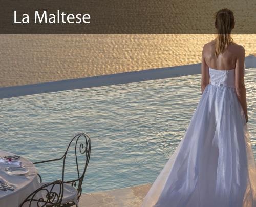 Caldera View - Ceremonies. Receptions cave hotel accommodation