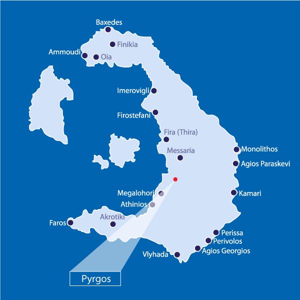 Pyrgos_map.jpg
