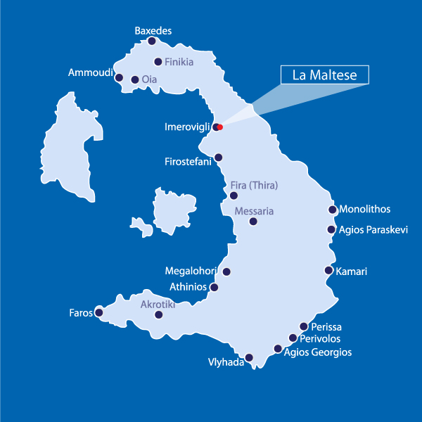 LaMaltese_map.jpg