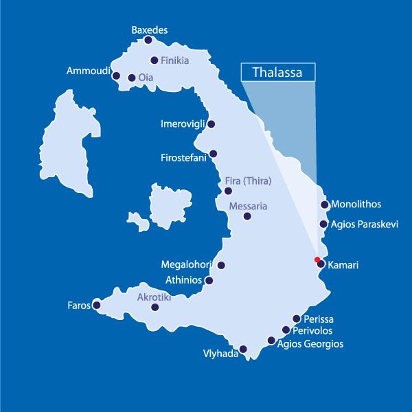 Thalassa_map.jpg