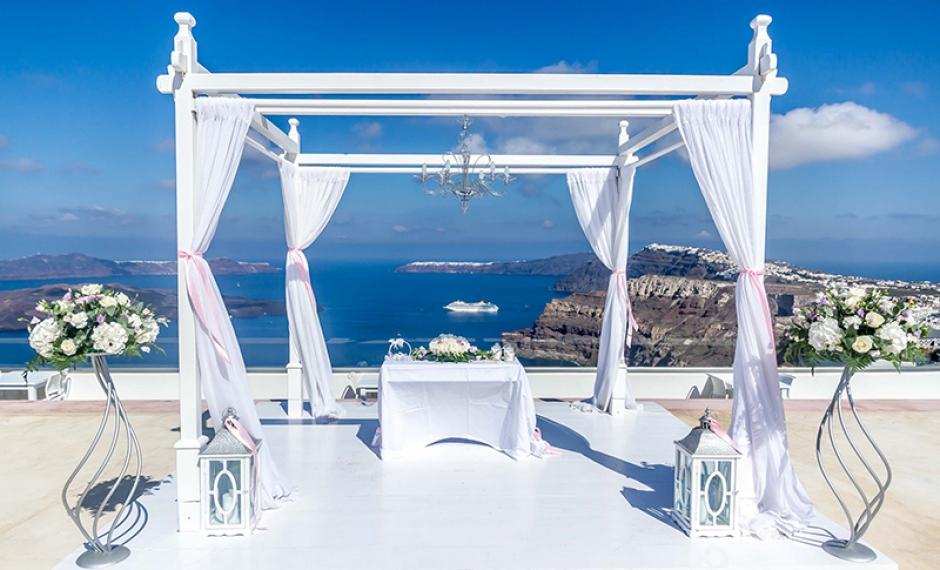 Santorini Gem 5.jpg