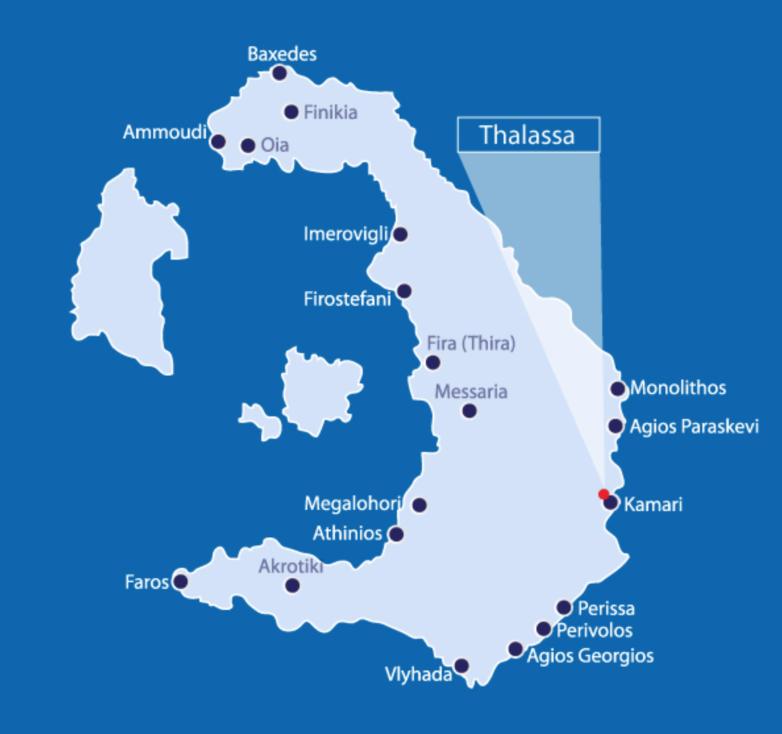 Oceanidskamari_map.jpg