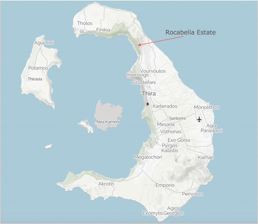 Rocabella_Map