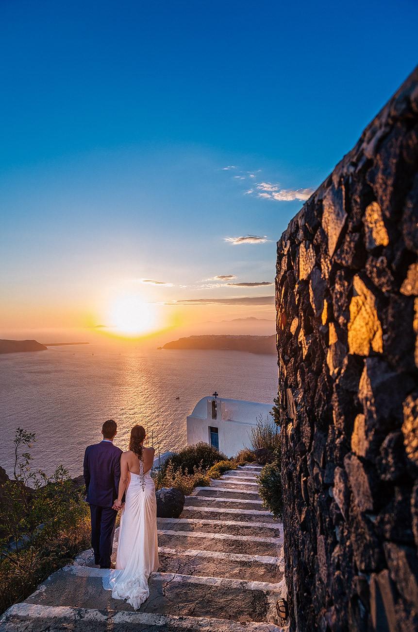 santorini-wedding-photographer-greece-096-861x1300.jpg
