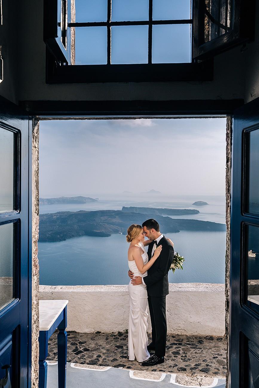 santorini-wedding-photographer-greece-006-867x1300.jpg