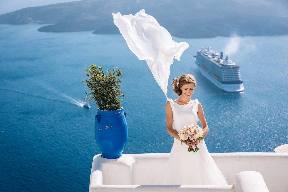 santorini-wedding-photographer-greece-095-1950x1300.jpg