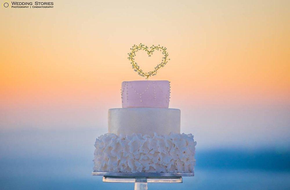 Love Heart Cake.jpg