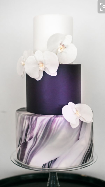Purple marble cake.PNG