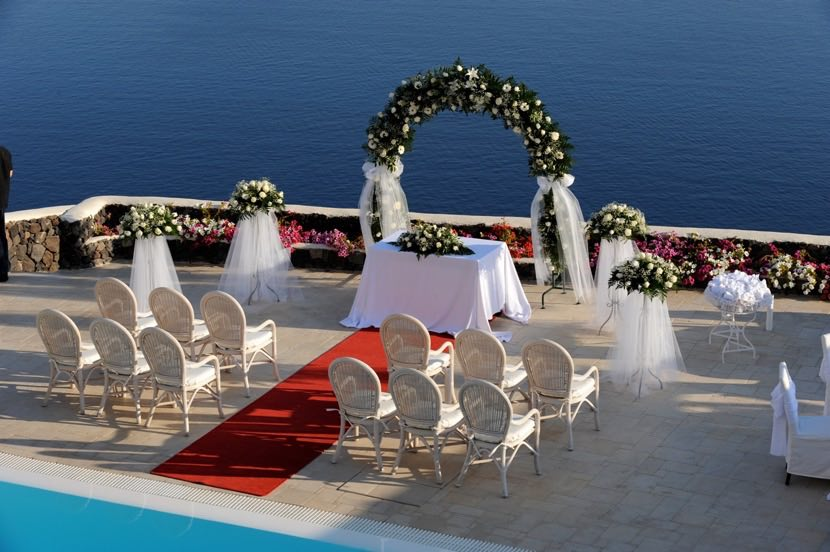 canaves_oia_Pool_weddings-2.jpg