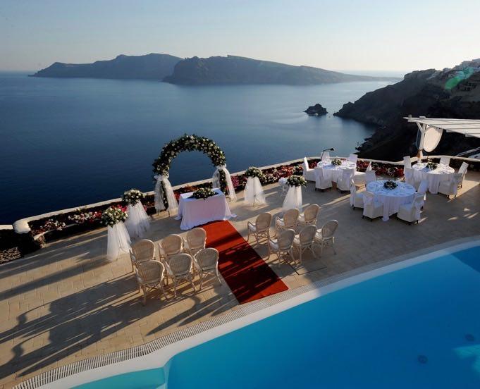canaves_oia_suites_weddings-5.jpg