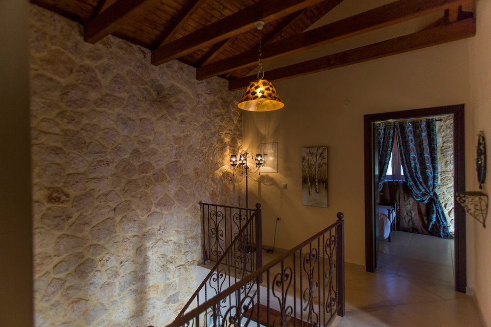 villa_kefalonia106.jpg
