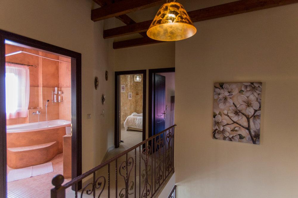 villa_kefalonia107.jpg