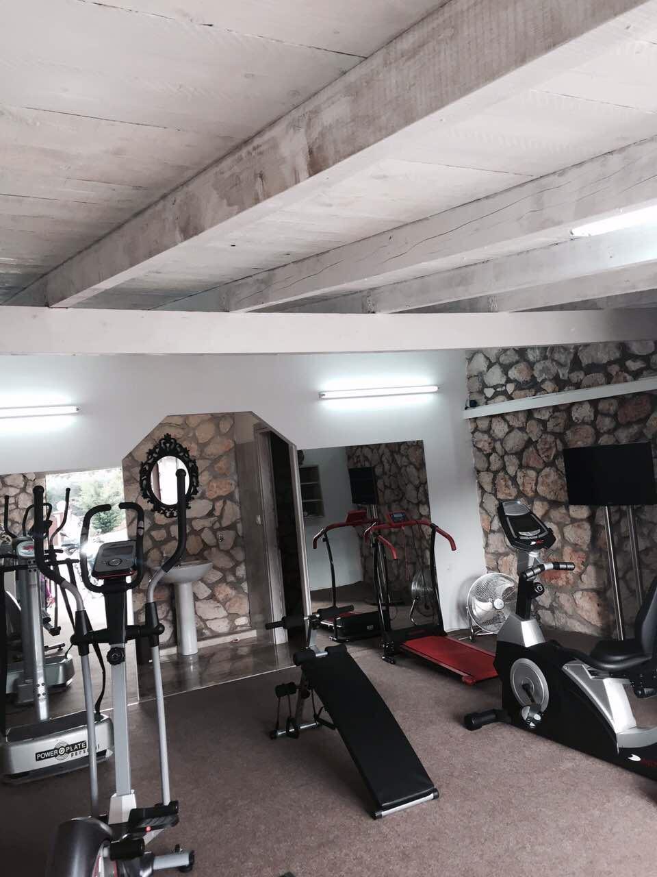 villa_kefalonia114.jpg