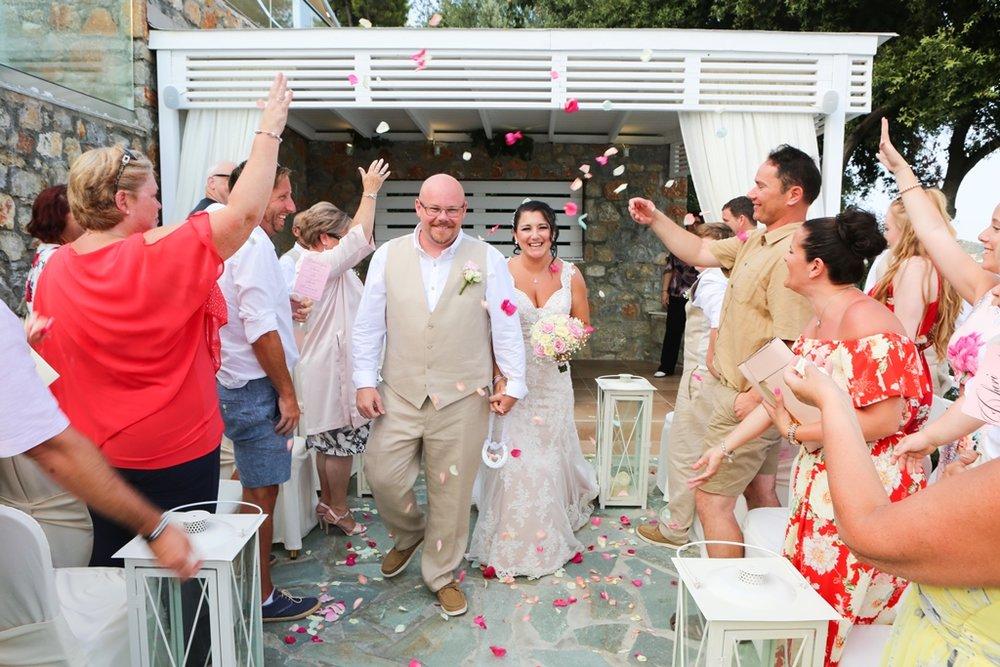 013.Real Wedding.jpg