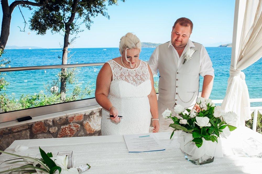 014.Real wedding.jpg