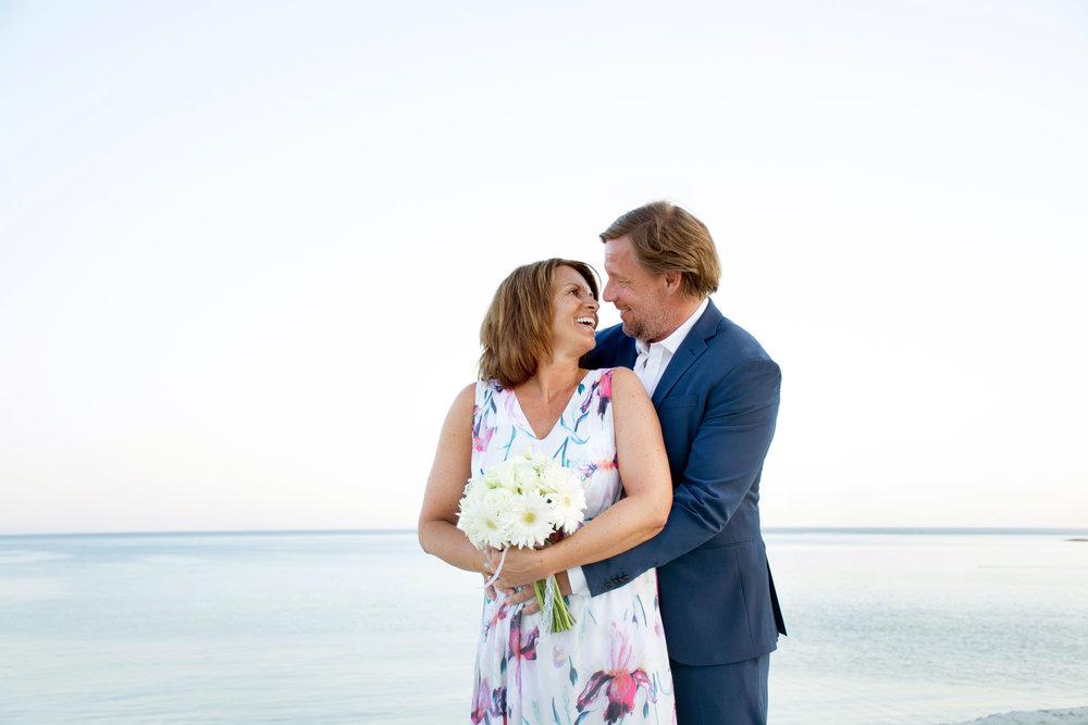 Tina & Anders 13.jpg