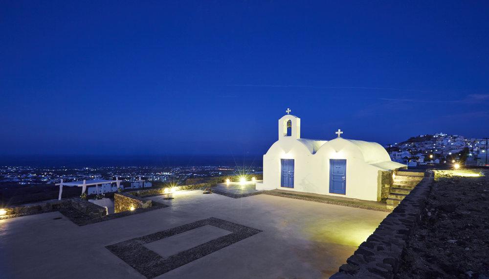 Antonios - Island view ceremony (COMING VERY SOON)
