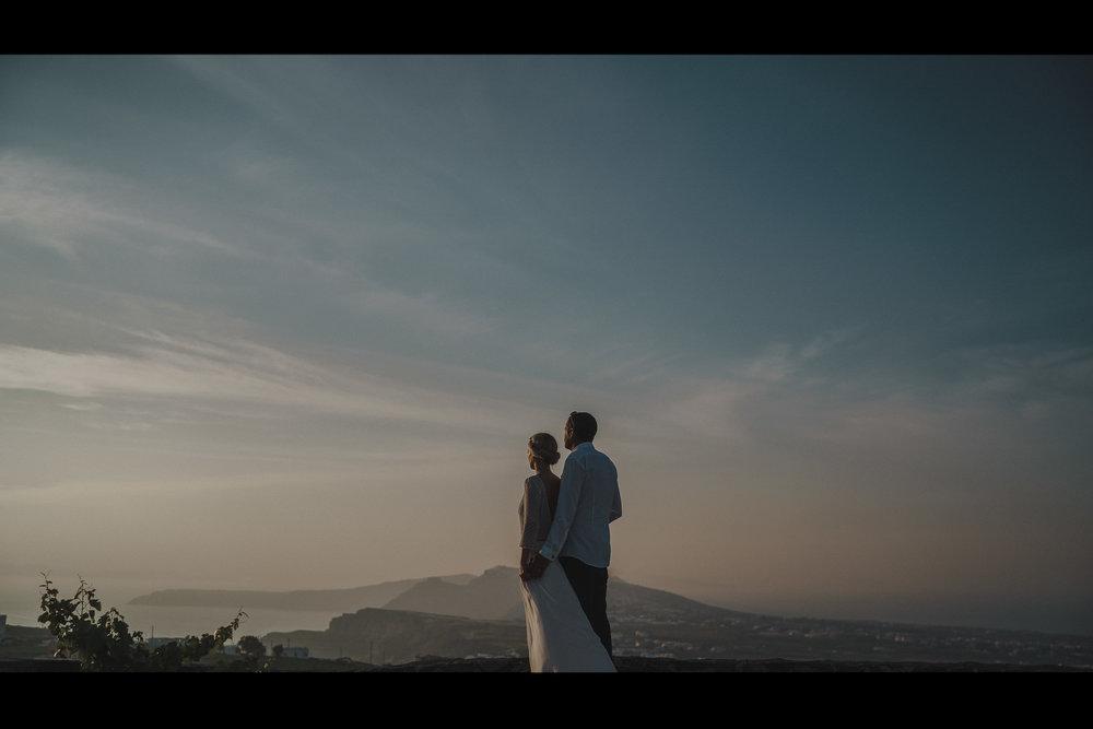 pyrgos-wedding-photographer-santorini-0100.jpg