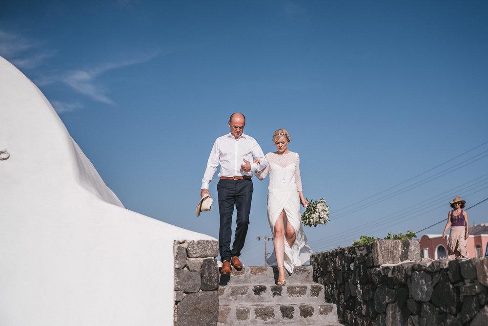 pyrgos-wedding-photographer-santorini-0124.jpg