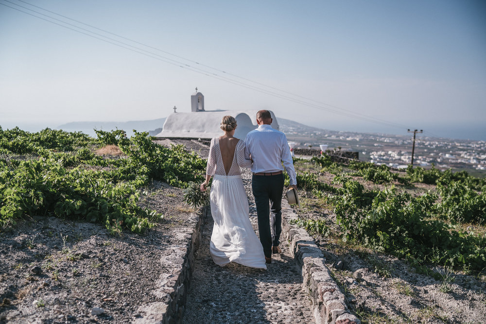 pyrgos-wedding-photographer-santorini-0123.jpg