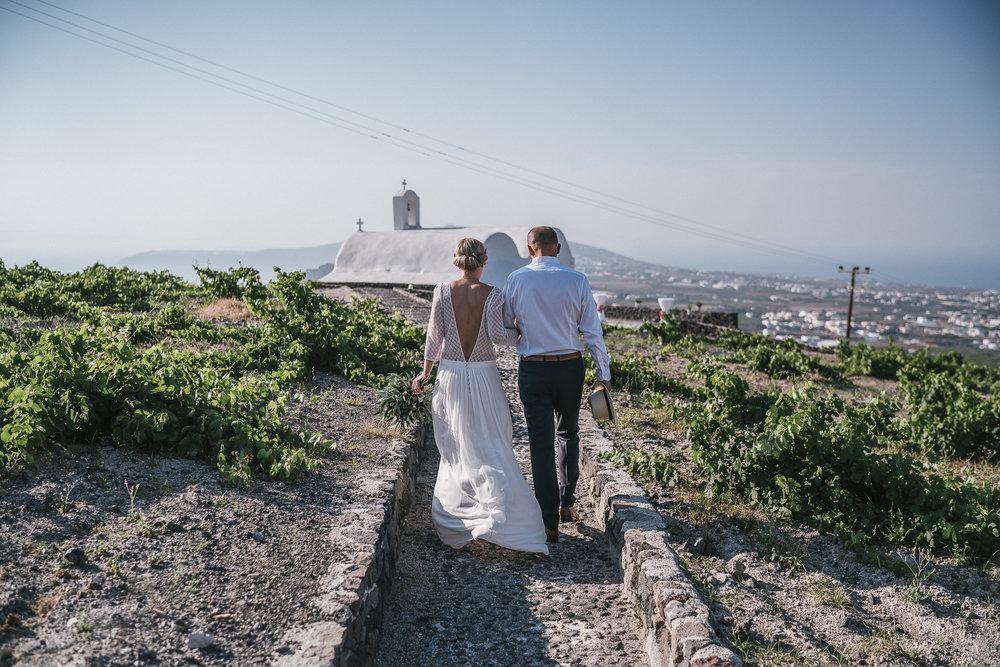 pyrgos-wedding-photographer-santorini-0123.jpg