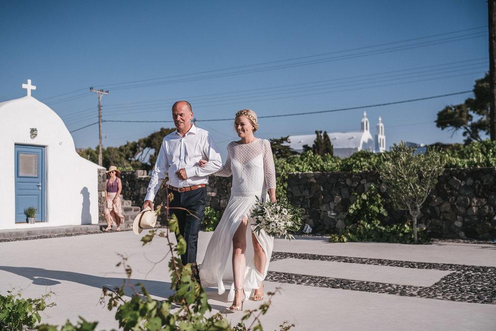 pyrgos-wedding-photographer-santorini-0125.jpg