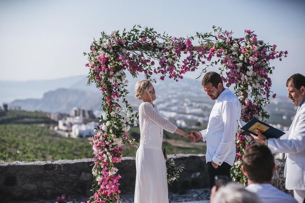 pyrgos-wedding-photographer-santorini-0127.jpg