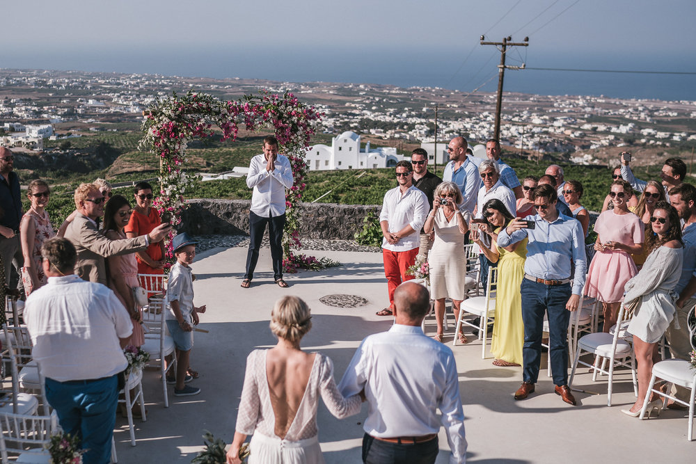 pyrgos-wedding-photographer-santorini-0126.jpg