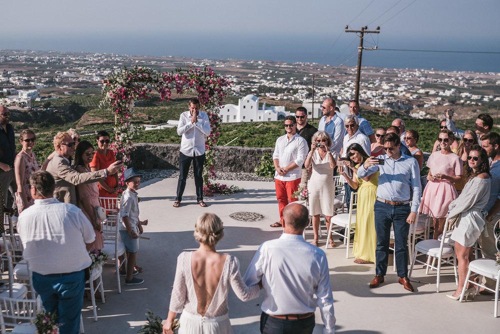 pyrgos-wedding-photographer-santorini-0126.jpg