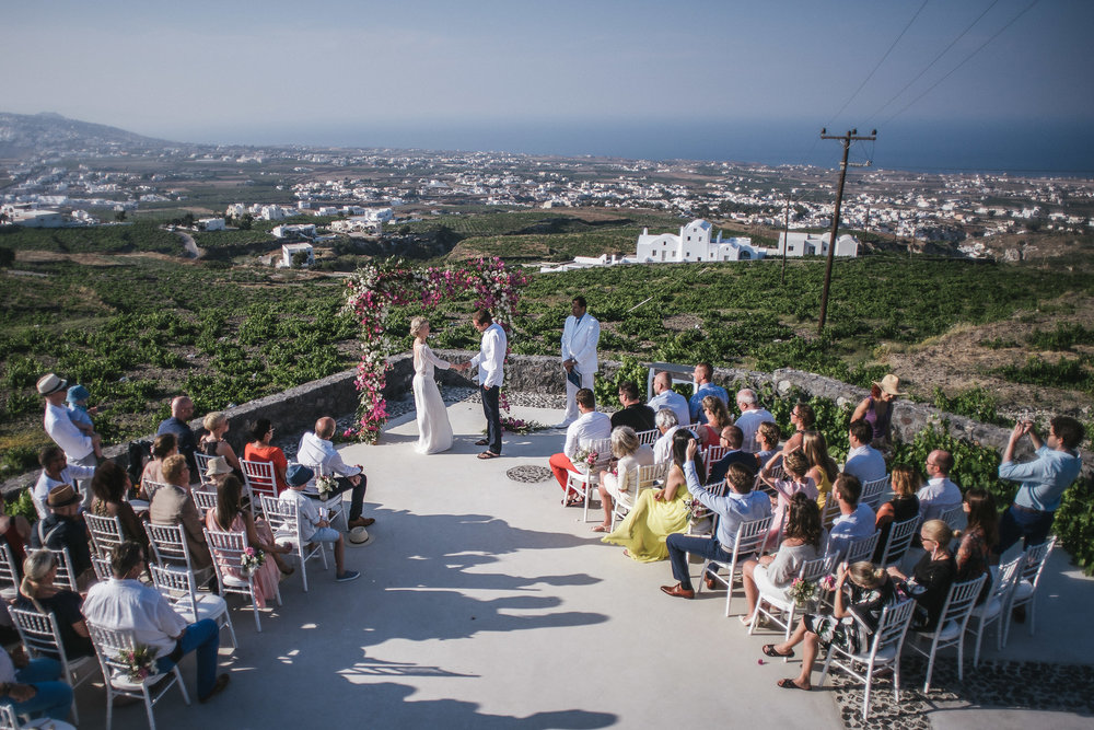 pyrgos-wedding-photographer-santorini-0129.jpg