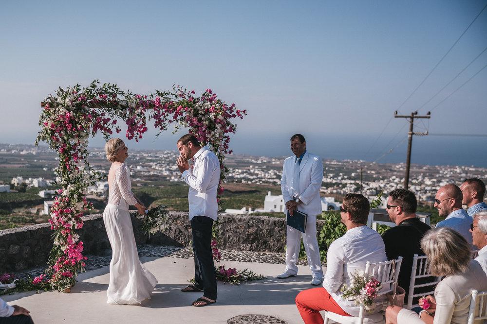 pyrgos-wedding-photographer-santorini-0130.jpg
