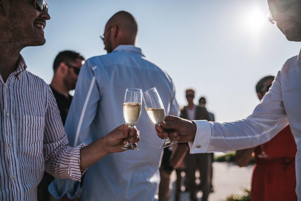 pyrgos-wedding-photographer-santorini-0138.jpg
