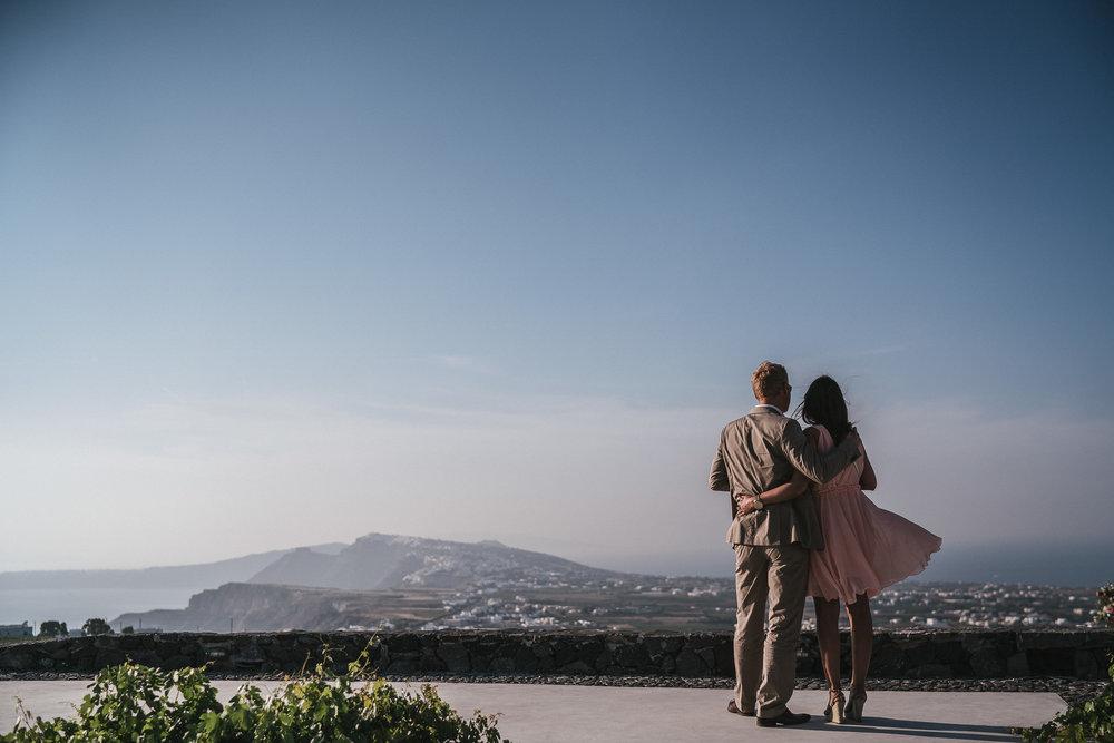 pyrgos-wedding-photographer-santorini-0145.jpg