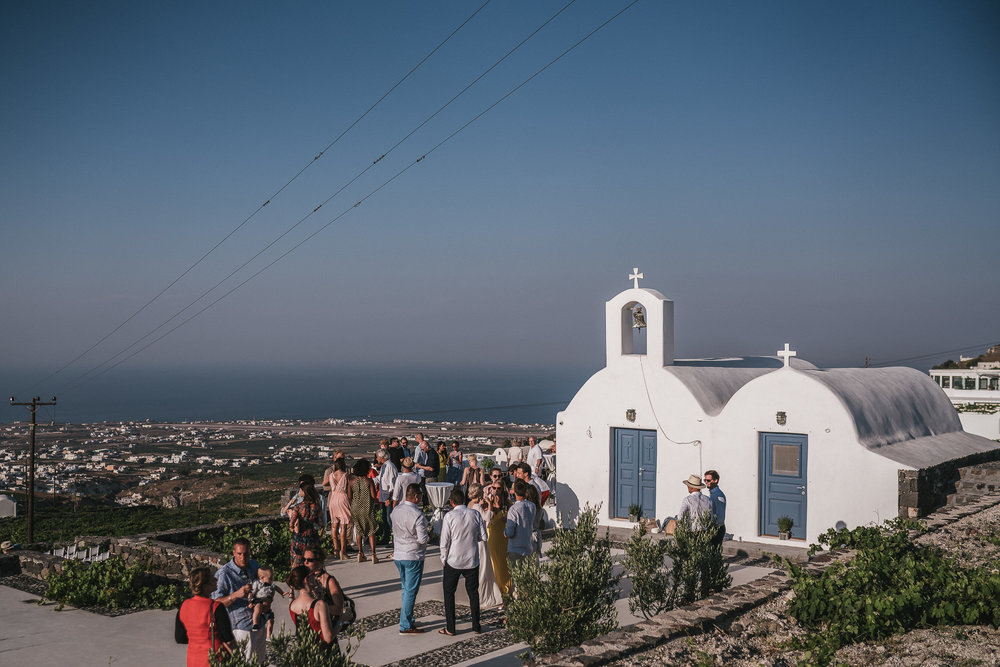 pyrgos-wedding-photographer-santorini-0148.jpg