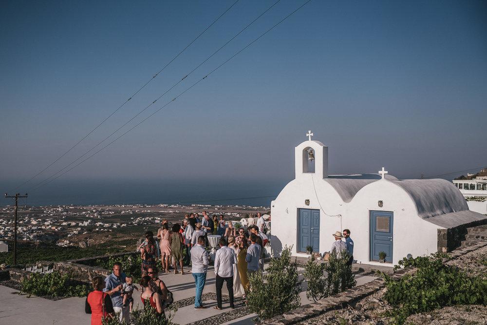 pyrgos-wedding-photographer-santorini-0148.jpg