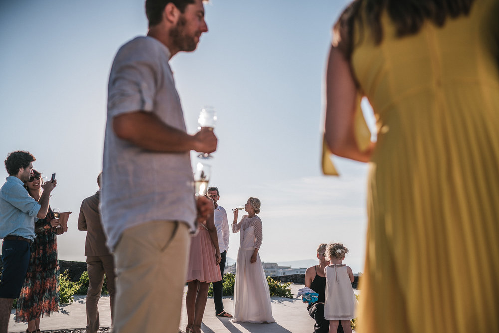 pyrgos-wedding-photographer-santorini-0150.jpg