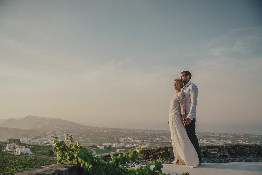 pyrgos-wedding-photographer-santorini-0161.jpg