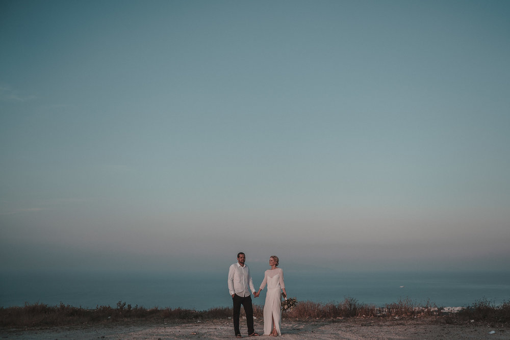 pyrgos-wedding-photographer-santorini-0163.jpg