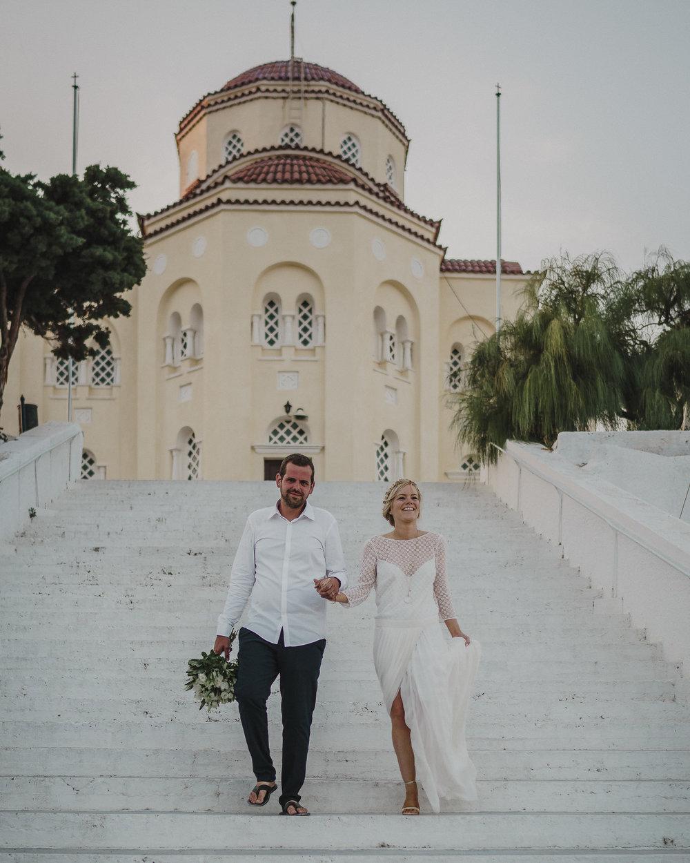 pyrgos-wedding-photographer-santorini-0173.jpg
